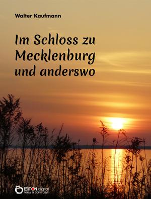 Im Schloss zu Mecklenburg und anderswo von Walter Kaufmann