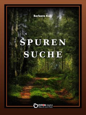 Spurensuche. Geschichte und Geschichten. Über das ehemalige Quarantäne- und Wohnlager Losten und den Friedhof Moidentiner Wald
