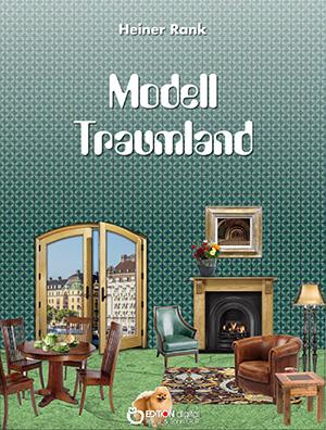 Modell Traumland von Heiner Rank
