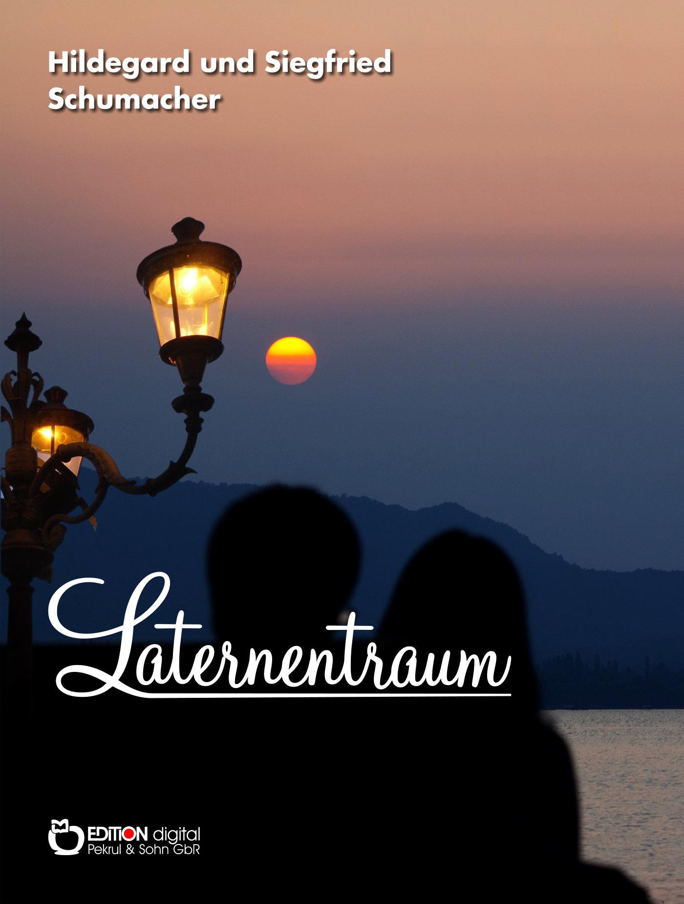 Laternentraum von Hildegard und Siegfried Schumacher