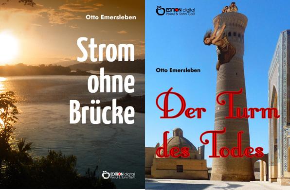 2013-11-21 Emersleben