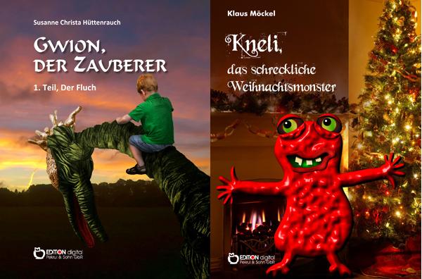 2013-11-28 Huettenrauch_Moeckel