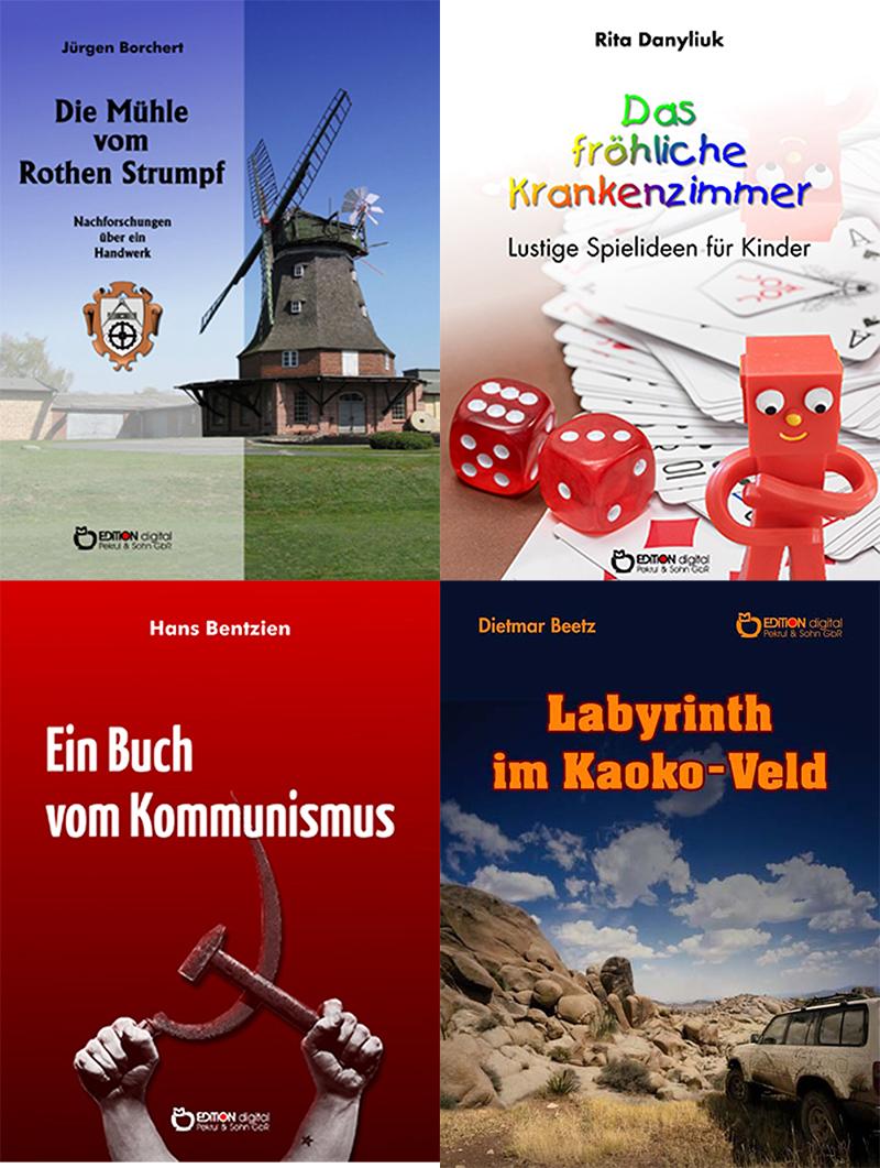 2020-01-24 Newsletter20200124