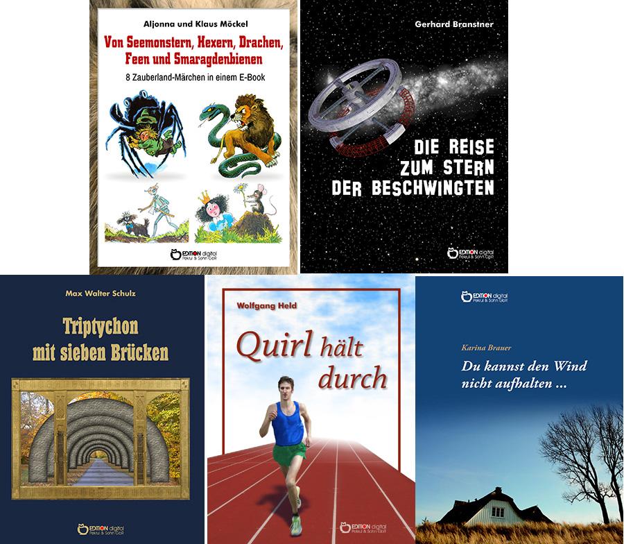 2020-10-16 Newsletter20201016
