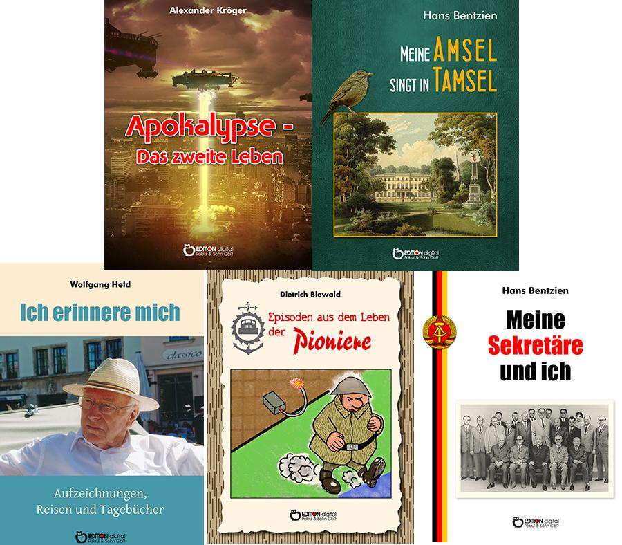 2020-10-23 Newsletter20201023