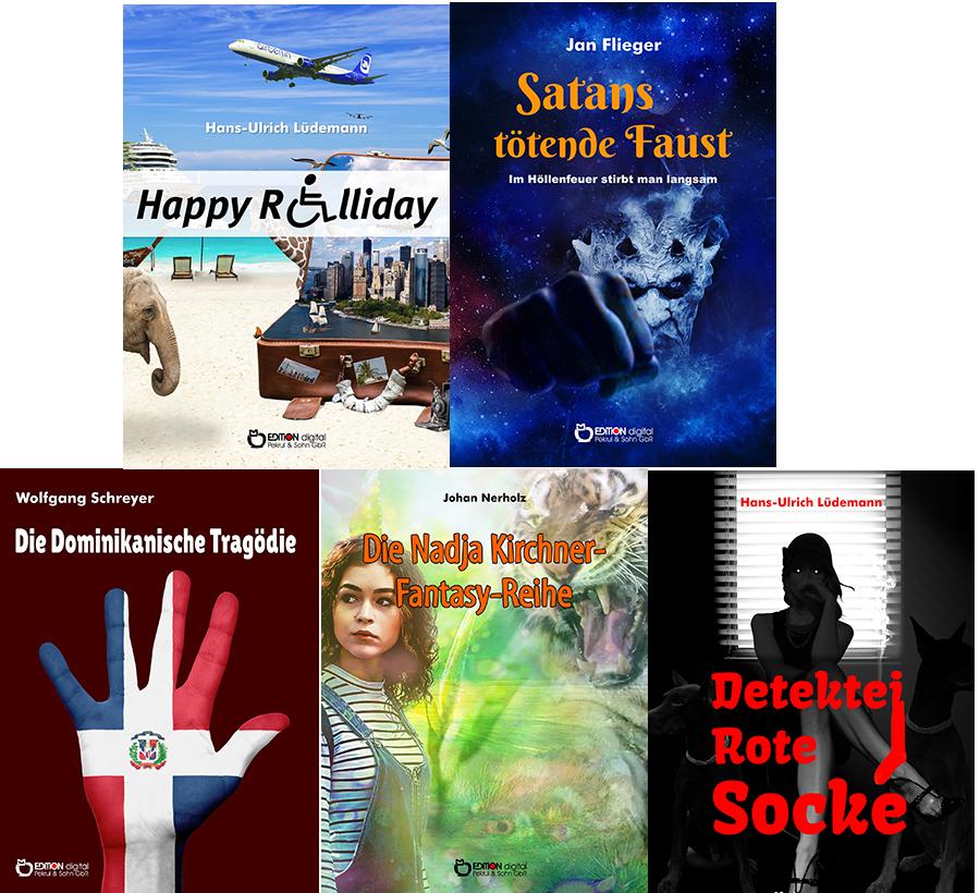 2020-11-13 Newsletter20201113
