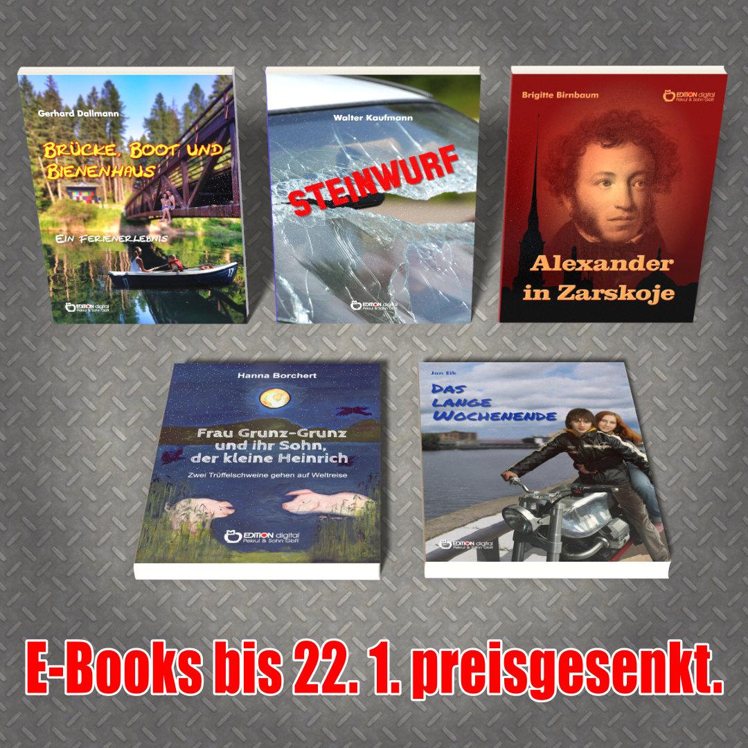2021-01-15 Newsletter20210115