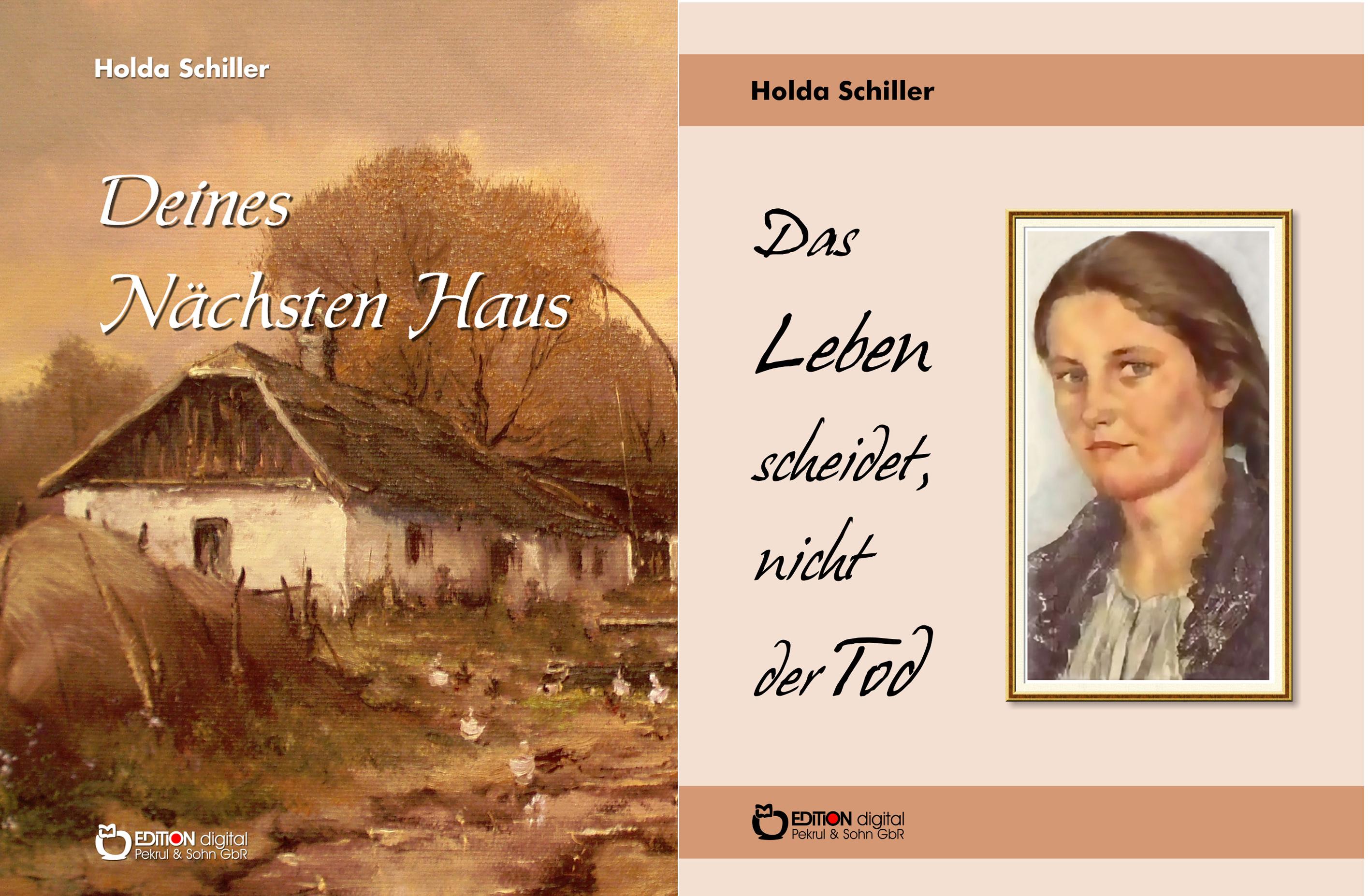2013-08-22 Schiller