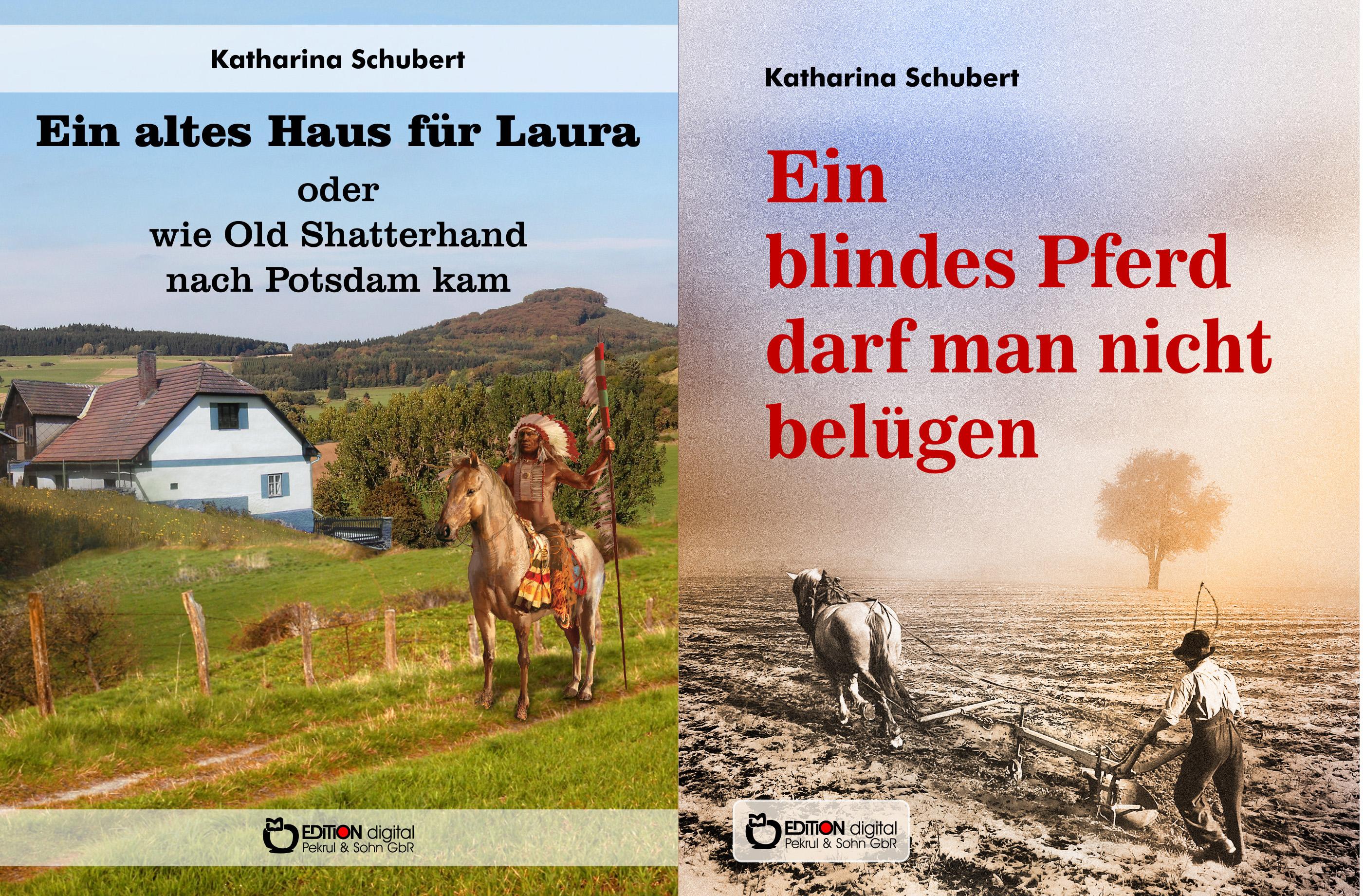 2013-09-05 Schubert_Katharina