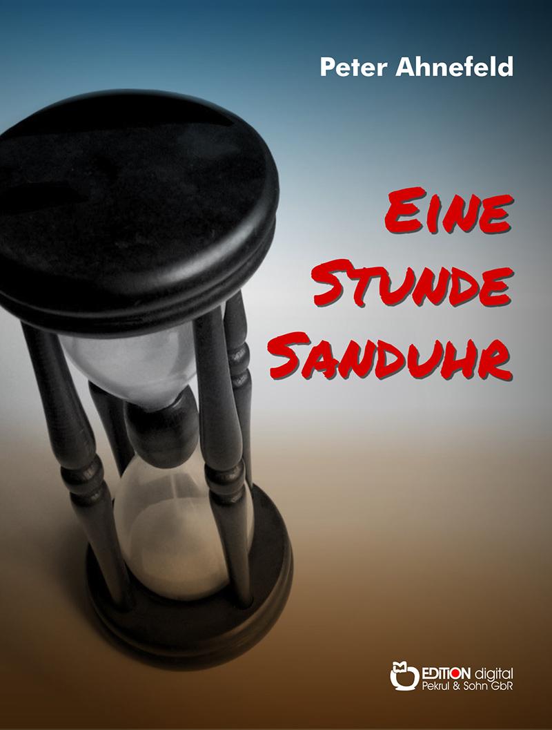 2016-12-08 Ahnefeld_Buch