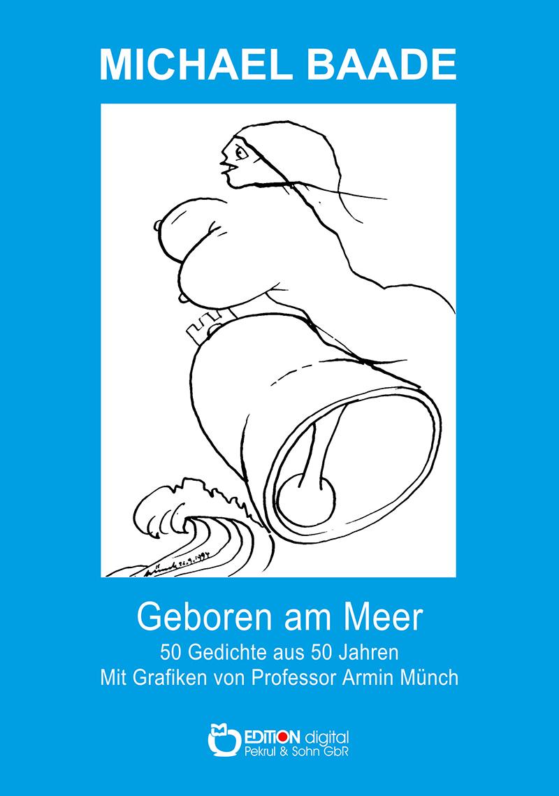 2020-10-29 Baade_Meer