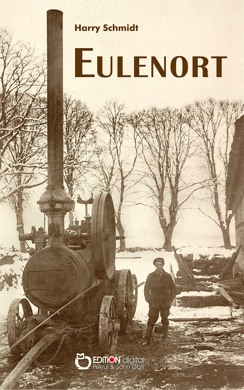 2018-03-01 Eulenort