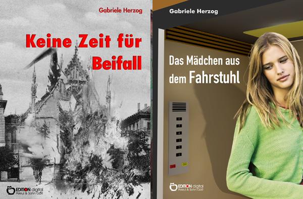 2013-11-01 Herzog