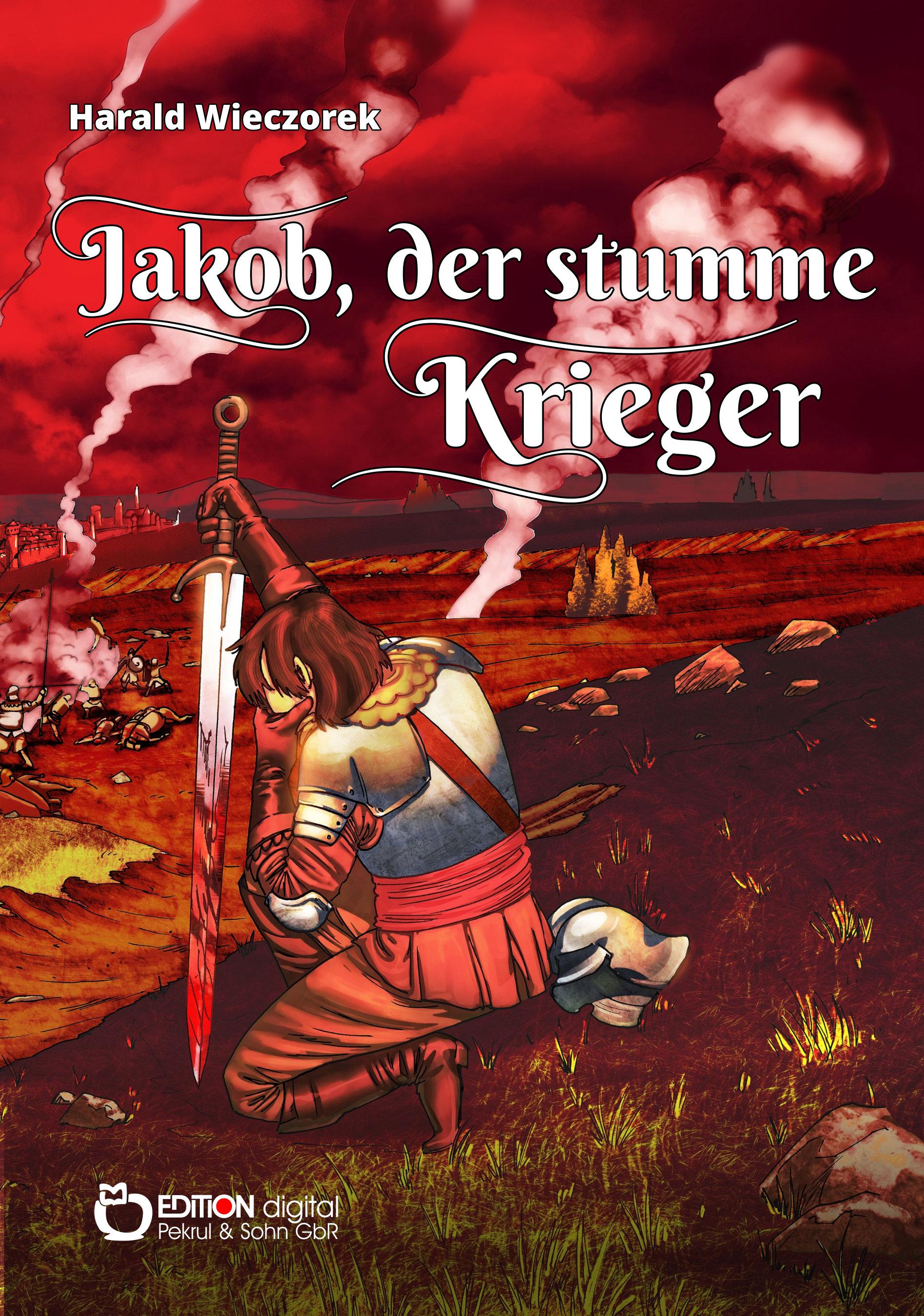 2019-04-11 Jakob