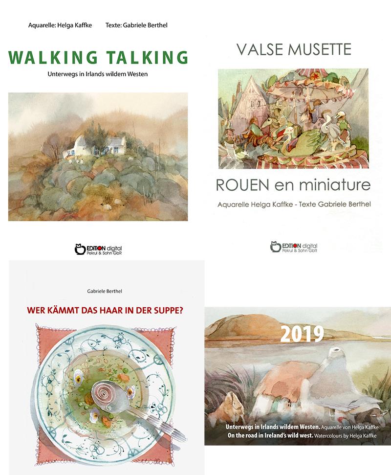 2018-10-18 Kaffke_Ausstellung