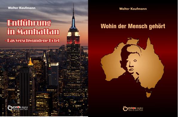 2014-01-02 Kaufmann