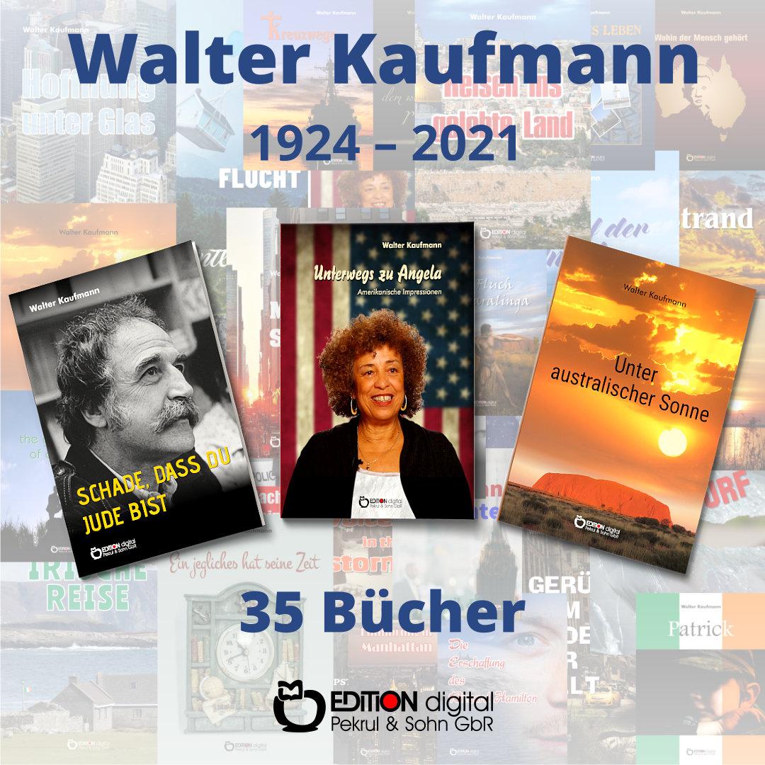 2021-04-16 Kaufmann_tot
