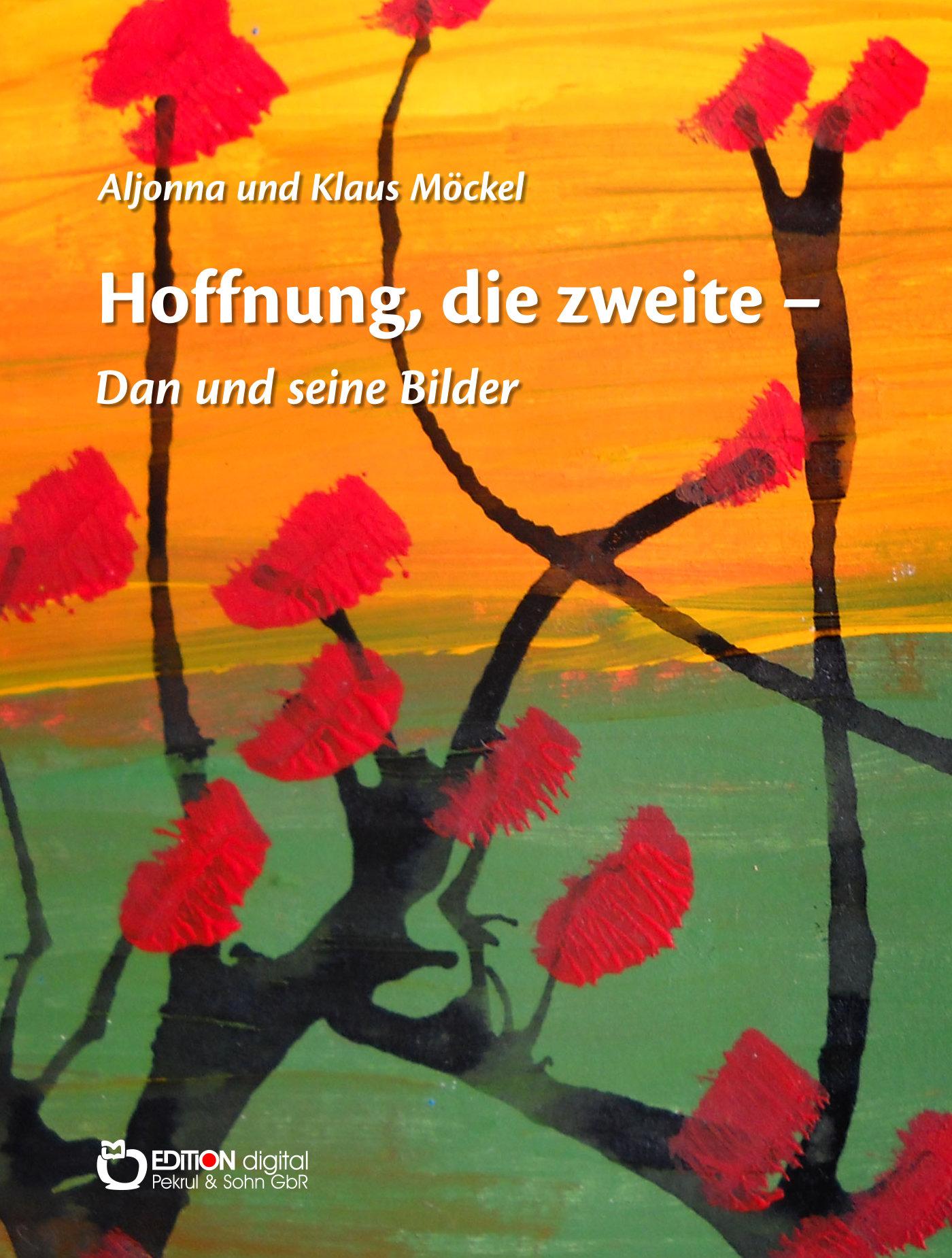2016-09-29 Moeckel20160929
