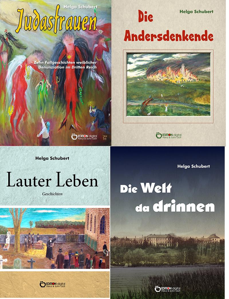 2020-06-22 Schubert_Bachmann