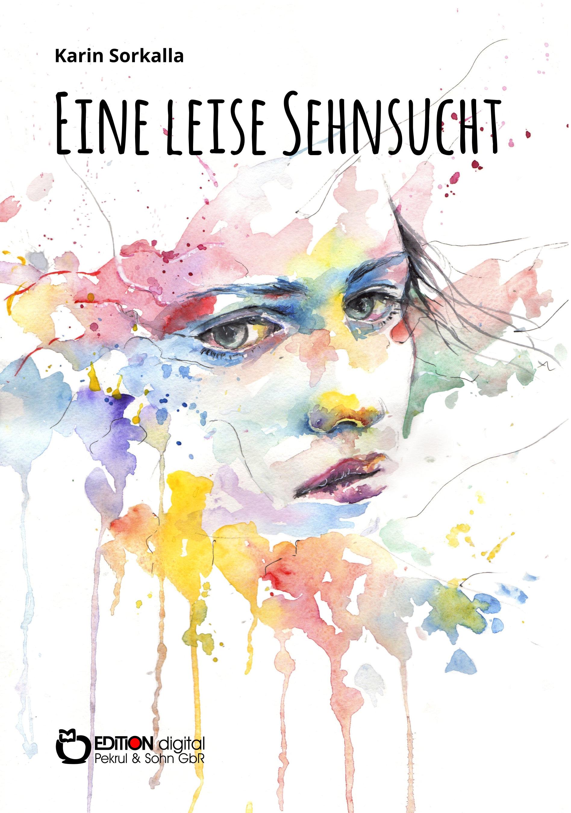 2019-05-02 Sehnsucht