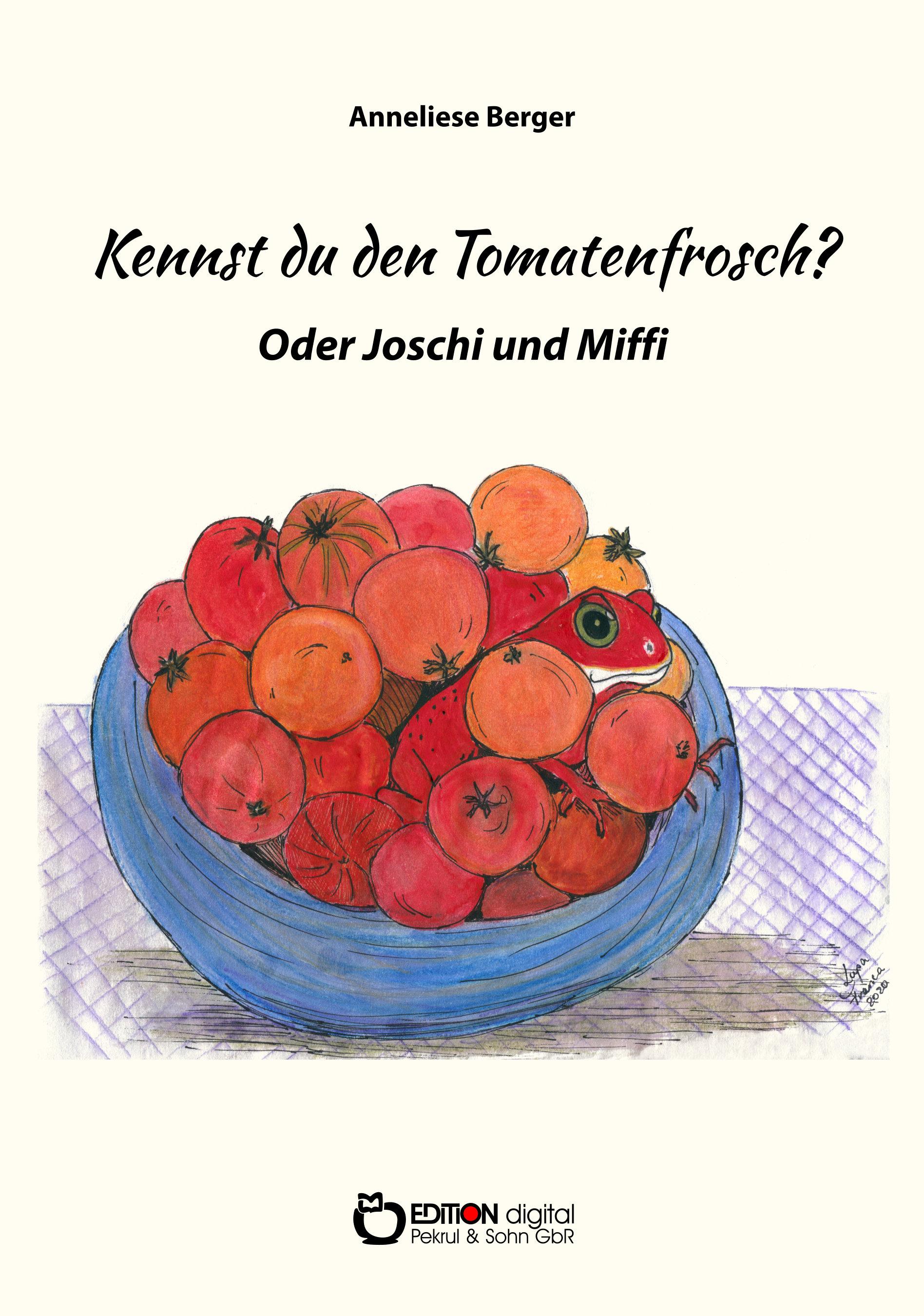 2020-07-16 Tomatenfrosch