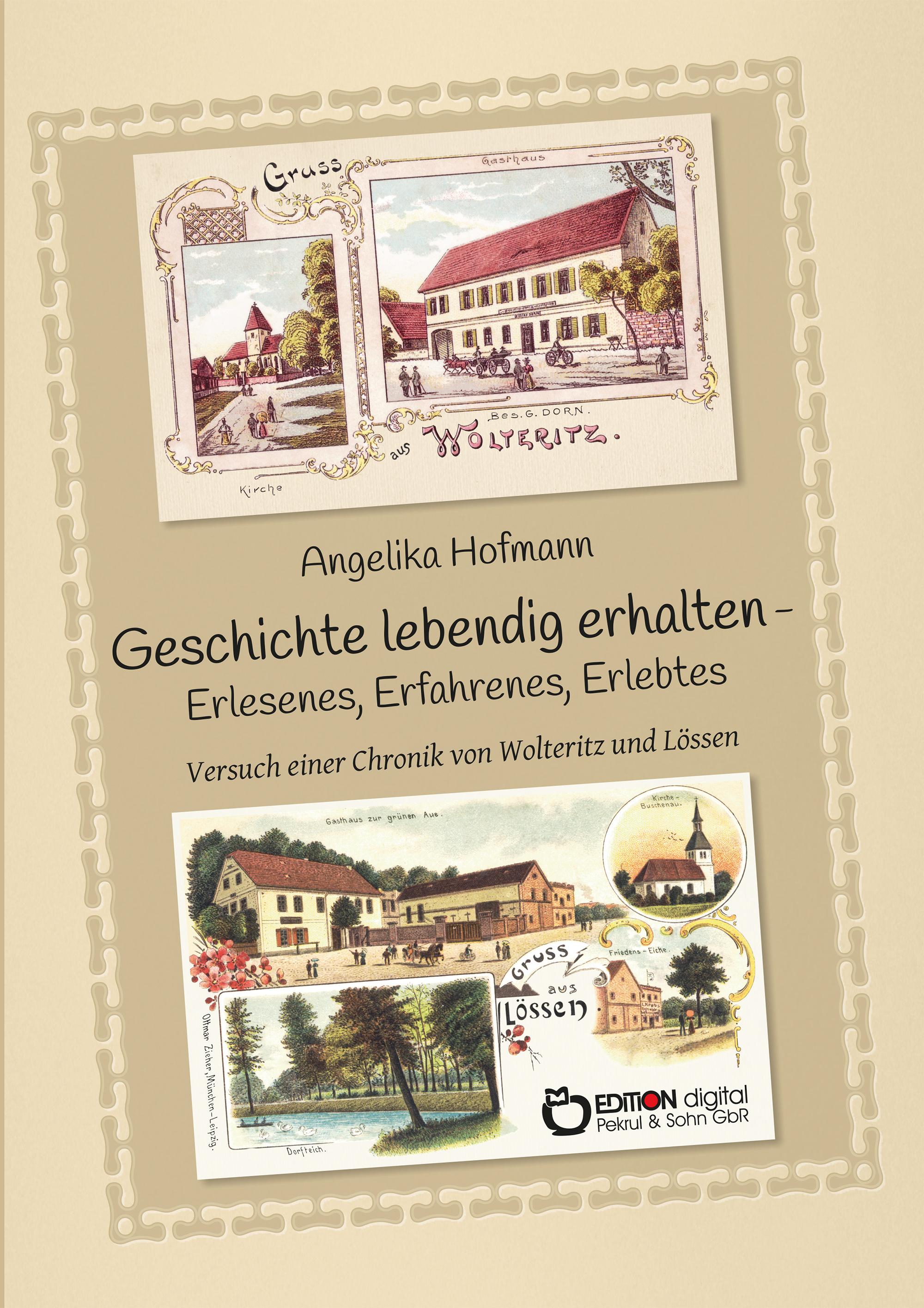 2020-03-03 Wolteritz