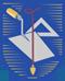 Maurer: Handwerkswappen der Maurer von 1955