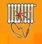 Klempner und Installateur: Handwerkswappen der Heizungsbauer von 2013