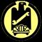 Kraftfahrzeugmechatroniker: Reichsinnungszeichen des Kraftfahrzeughandwerks von 1935