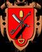 Friseur, Kosmetiker: Zunftwappen der Barbiere in Augsburg