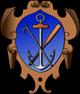 Schiffer: Berufssymbol der Schiffer